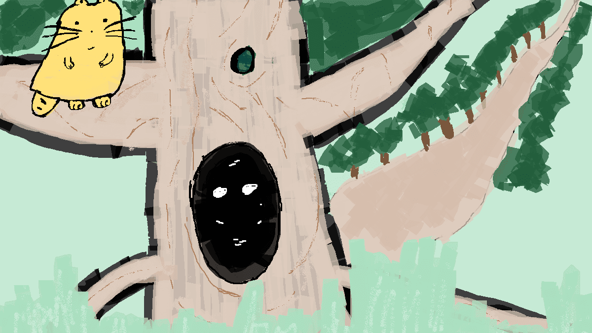 lucidtree-611160462e2f4.png