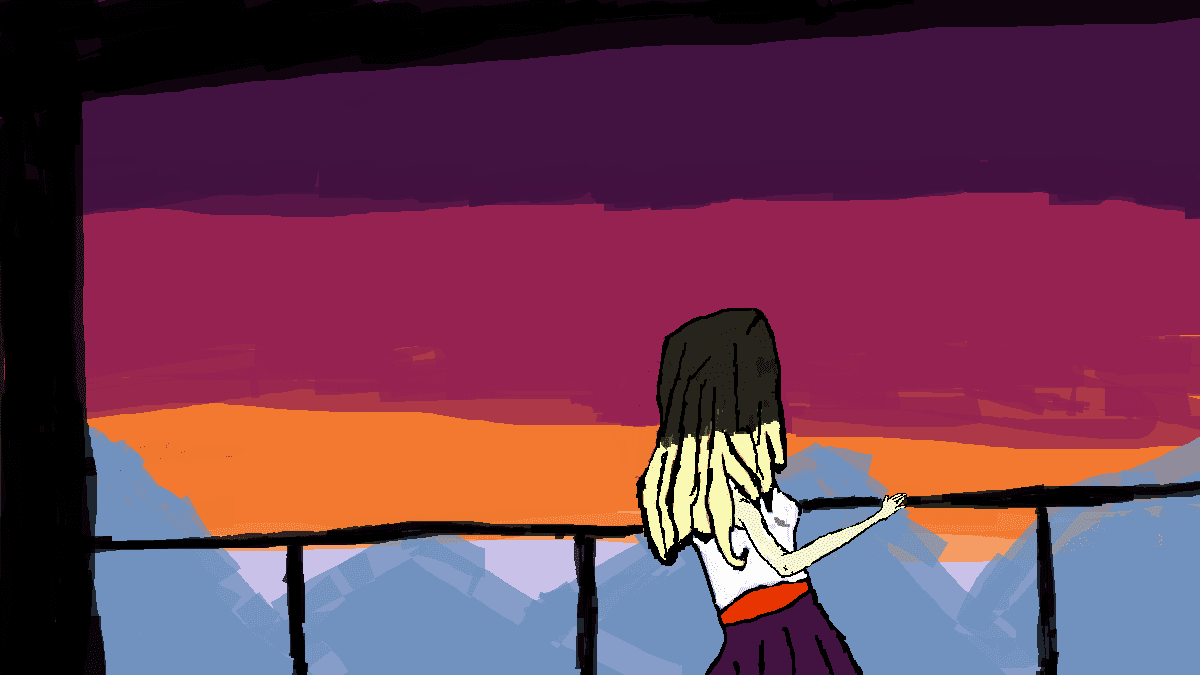 sunset-6111604621bd7.png