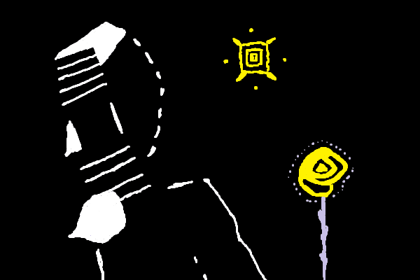 the-face-of-611263017322d.png